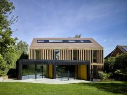 160923-coffey-architects-craft-house-182