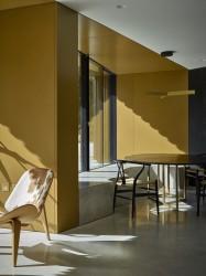 160923-coffey-architects-craft-house-190