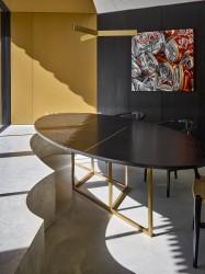 160923-coffey-architects-craft-house-199
