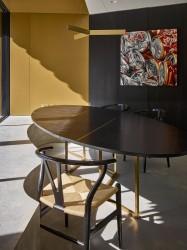 160923-coffey-architects-craft-house-207