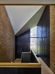 160923-coffey-architects-craft-house-226