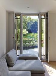 160923-coffey-architects-craft-house-248