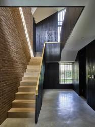 160923-coffey-architects-craft-house-264