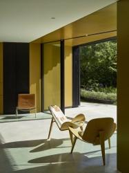 160923-coffey-architects-craft-house-284