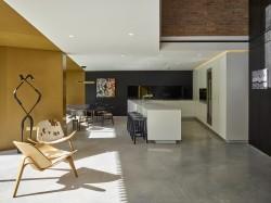 160923-coffey-architects-craft-house-302