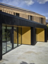 160923-coffey-architects-craft-house-325