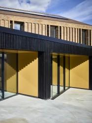 160923-coffey-architects-craft-house-335