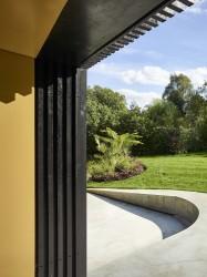 160923-coffey-architects-craft-house-345
