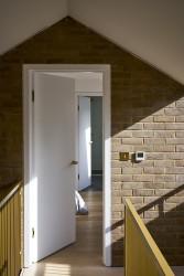 160923-coffey-architects-craft-house-355