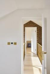 160923-coffey-architects-craft-house-365