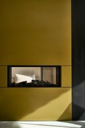 160923-coffey-architects-craft-house-370