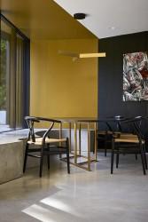 160923-coffey-architects-craft-house-371