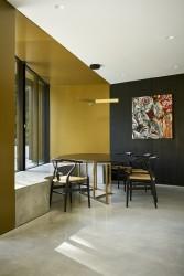 160923-coffey-architects-craft-house-374