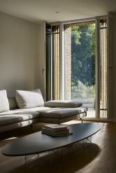 160923-coffey-architects-craft-house-379