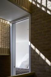 160923-coffey-architects-craft-house-387