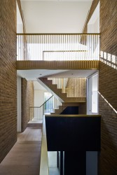 160923-coffey-architects-craft-house-396