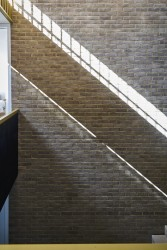 160923-coffey-architects-craft-house-400