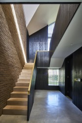 160923-coffey-architects-craft-house-410