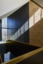 160923-coffey-architects-craft-house-416