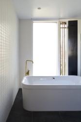 160923-coffey-architects-craft-house-420