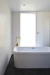 160923-coffey-architects-craft-house-423