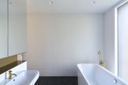 160923-coffey-architects-craft-house-427