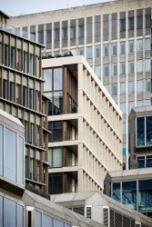 160925-lynch-architects-victoria-tr-003