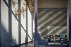 160925-lynch-architects-victoria-tr-004