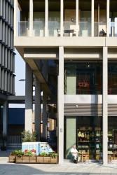 160925-lynch-architects-victoria-tr-005