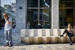 160925-lynch-architects-victoria-tr-009