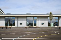 160929-ahmm-alconbury-school-251