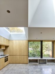 161103-coffey-architects-kingsway-007