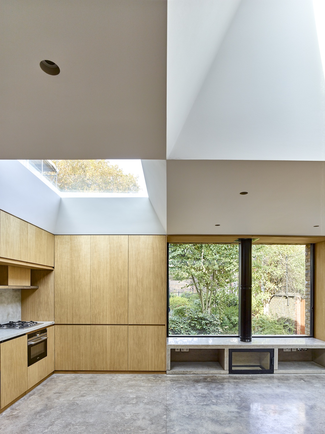 161103-coffey-architects-kingsway-007