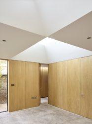 161103-coffey-architects-kingsway-067