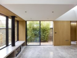 161103-coffey-architects-kingsway-074