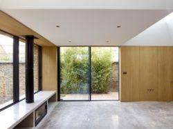 161103-coffey-architects-kingsway-076
