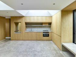 161103-coffey-architects-kingsway-086