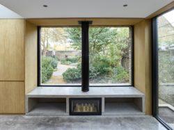 161103-coffey-architects-kingsway-096