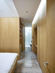 161103-coffey-architects-kingsway-117