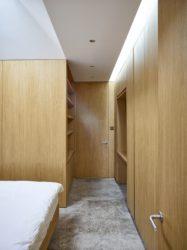 161103-coffey-architects-kingsway-128