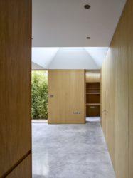 161103-coffey-architects-kingsway-137