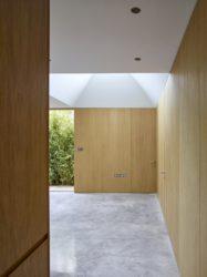 161103-coffey-architects-kingsway-139