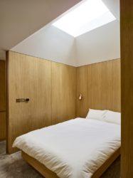 161103-coffey-architects-kingsway-155