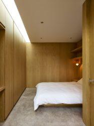 161103-coffey-architects-kingsway-180