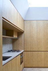 161103-coffey-architects-kingsway-202