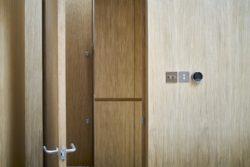 161103-coffey-architects-kingsway-216