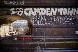 170117 AHMM Camden 531