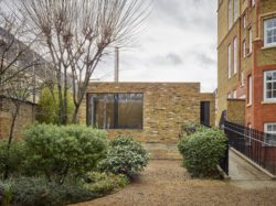 170227 Coffey Architects Kingsway Place 007