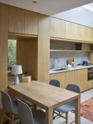 170227 Coffey Architects Kingsway Place 029