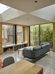 170227 Coffey Architects Kingsway Place 039